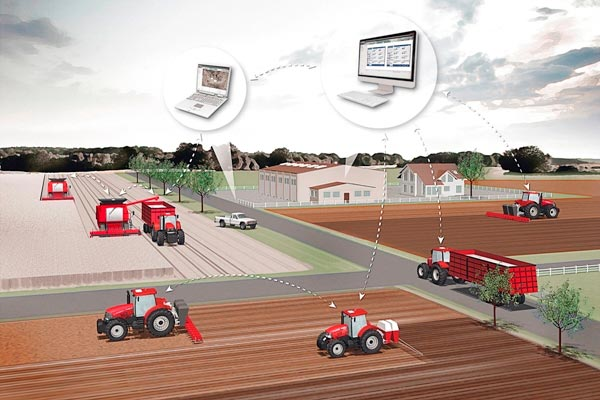 case-ih-advanced-farming-systems