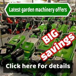 j-wood-and-son-garden-machinery-special-offers