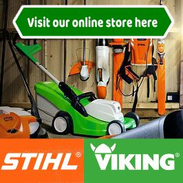 j-wood-and-son-stihl-viking-garden-machinery-online-shop