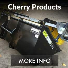 cherry-products-sales-franchise-icon