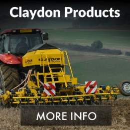 claydon-sales-franchise-icon