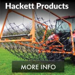 hackett-chains-sales-franchise-icon