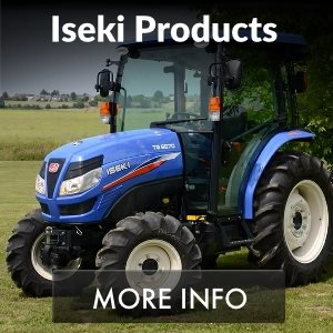 iseki-sales-franchise-icon