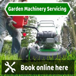 j-wood-and-son-garden-machinery-servicing-book-online