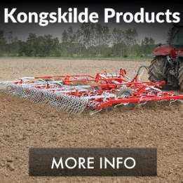 kongskilde-sales-franchise-icon