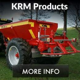 krm-sales-franchise-icon