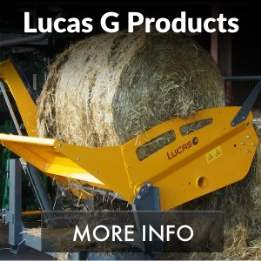 lucas-g-sales-franchise-icon