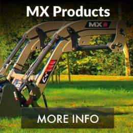 mx-sales-franchise-icon