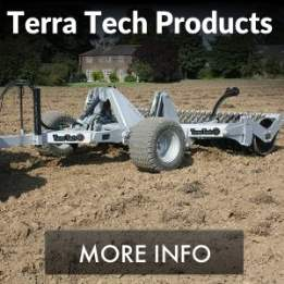 terra-tech-sales-franchise-icon