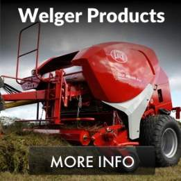 welger-sales-franchise-icon