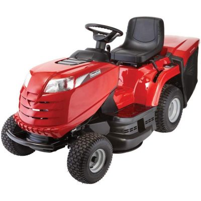 Mountfield 1530H Lawn Tractor for sale at J Wood & Son, Kirkbymoorside, North Yorkshire