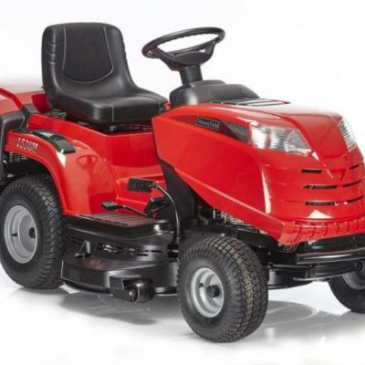Mountfield 1538H Side Discharge Lawn Tractor for sale at J Wood and Son, Kirkbymoorside, North Yorkshire