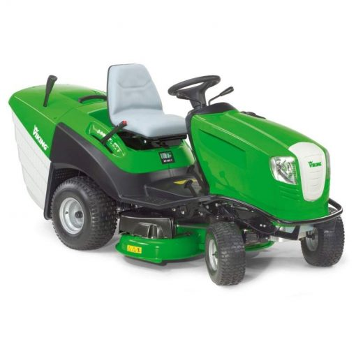 Viking MT5097C Lawn Tractor for sale at J Wood and Son, Kirkbymoorside, North Yorkshire
