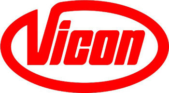 New Sales Franchise Vicon Machinery at John Woods, North Yorkshire