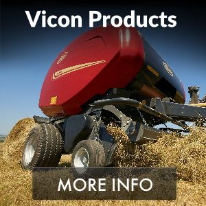 vicon-new-sales-franchise-icon
