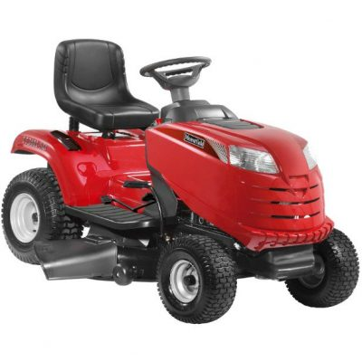 Mountfield 1538H SD 98cm Lawn Tractor for sale at J Wood & Son, Kirkbymoorside, North Yorkshire, YO62 6QR
