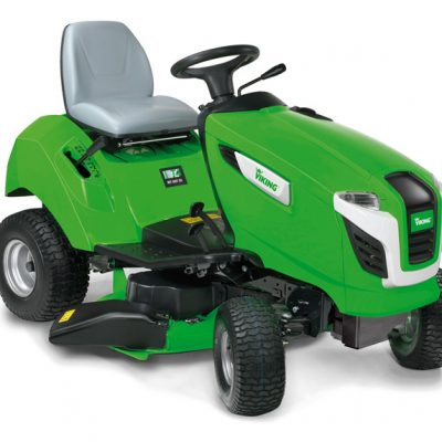 Viking MT 4097 SX Lawn Tractor for sale at J Wood & Son, Kirkbymoorside, North Yorkshire, YO62 6QR