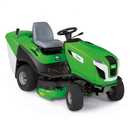 Viking MT 5097 C Lawn Tractor for sale at J Wood & Son, Kirkbymoorside, North Yorkshire, YO62 6QR