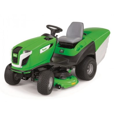 Viking MT 6112 ZL Lawn Tractor for sale at J Wood & Son, Kirkbymoorside, North Yorkshire, YO62 6QR